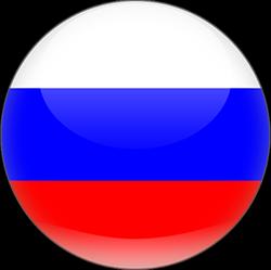 Russische Version